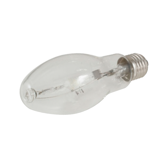 Metal halide (quartz)