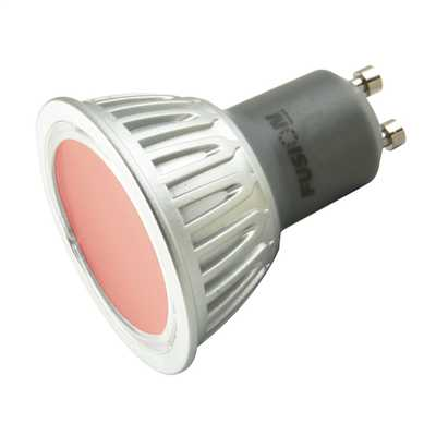 Cefco crledsmd re20190627 28881 1neo5cm